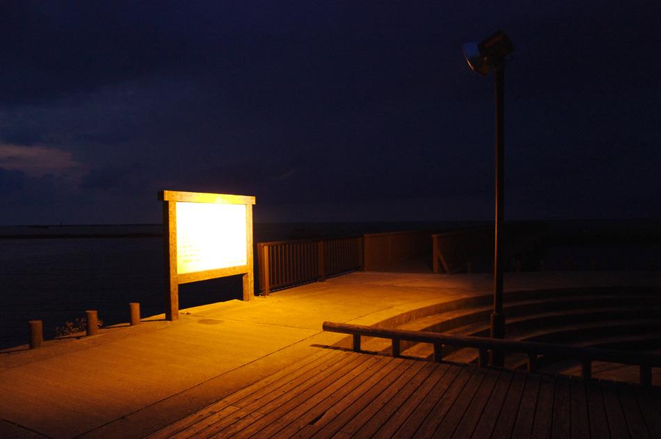 Night Light-1
