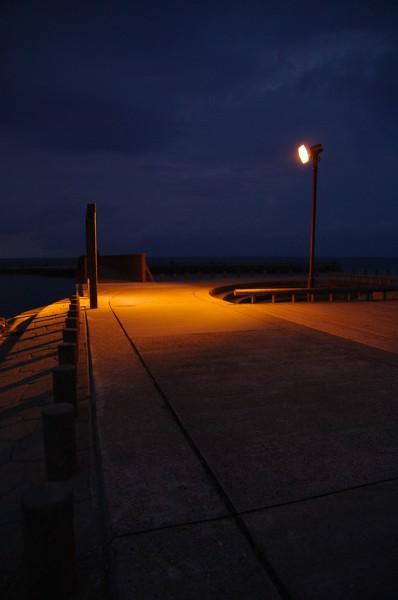 Night Light-2