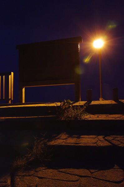 Night Light-4
